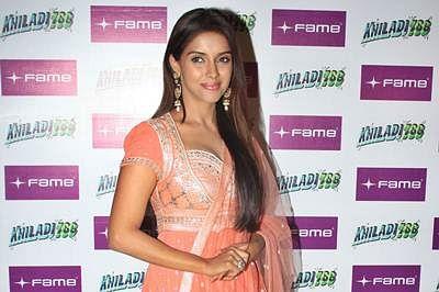 Asin Thottumkal marries Rahul Sharma co-founder of Micromax