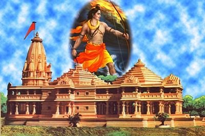 Ayodhya dispute: SC commences day-to-day hearing