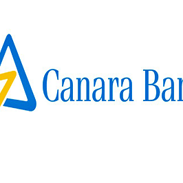 Canara Bank slashes MCLR by up to 30 bps across various tenors