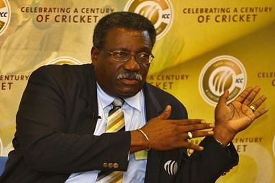Clive Lloyd defends Windies players opting for T20 leagues