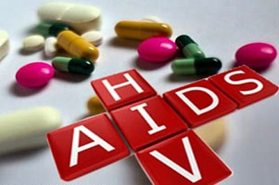 Anti-HIV drugs may be effective against Ebola