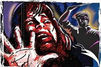 Woman arrested for honour killing in Ballia