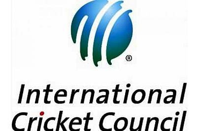 Violators focusing on spot-fixing, not match-fixing: ICC