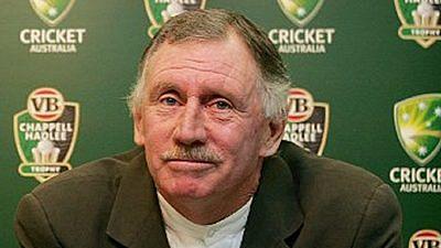 Virat Kohli or Steve Smith? Ian Chappell has chosen the best batsman across all formats