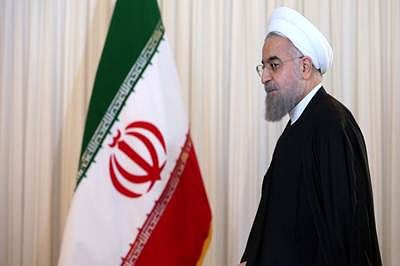 Sanctions imposed on Iran to be lifted