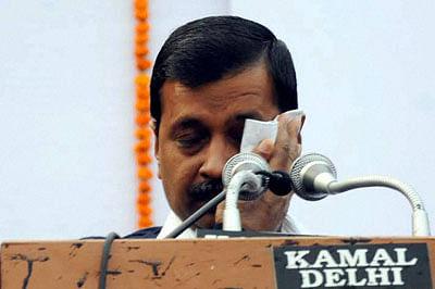 Delhi Medical Association slams Arvind Kejriwal for 'warning doctors and threatening hospitals'