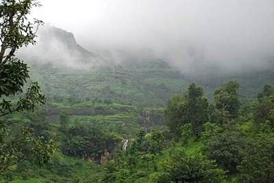 Six best winter treks in Maharashtra