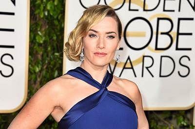 Leo deserves an Oscar win: Kate Winslet