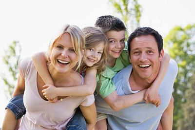 Having more kids may slow down ageing: study