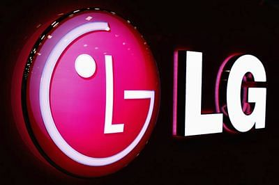 LG Electronics to invest $436 million in South Korea