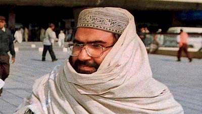 Pakistan fails to fulfil 6 key mandates of FATF; no action against Masood Azhar, Hafiz Saeed
