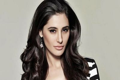 `Adventurous` Nargis Fakhri bids adieu to Dubai