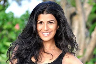 Nimrat Kaur to do another American show?