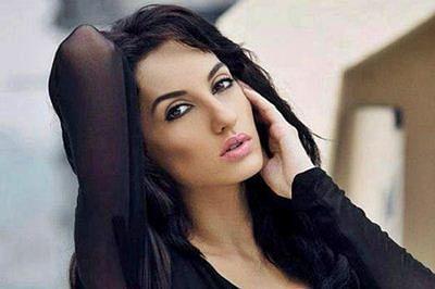 Nora Fatehi found 'real friends' in 'Bigg Boss Nau'