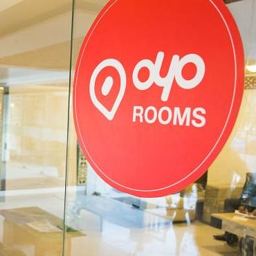 OYO announces ESOPs for all furloughed employees impacted by COVID-19