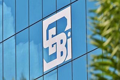 Sebi mulling relaxed norms for REITs, InvITs, startups listing