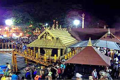 Sabarimala played a big role, admits Left Democratic Front