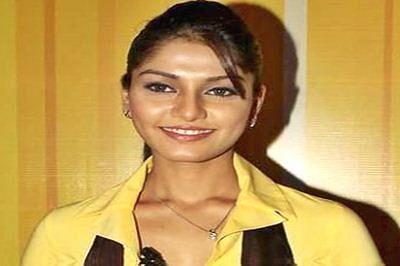 Sonali Nikam's no-glycerine policy
