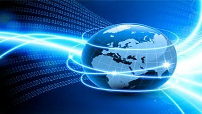 Internet may soon carry traffic at speed of light