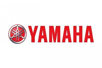 Yamaha sales up 33% at 89,423 units in September