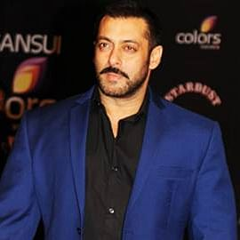 Coronavirus takes down Bhai: Salman Khan cancels Thailand schedule of 'Radhe: Your Most Wanted Bhai'