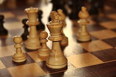 World unsafe for solo women travellers, a myth: Ex Chess champ