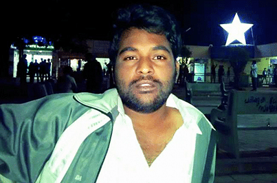 Dalit suicide: Dialogue is only way out: University VC