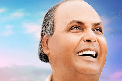Dhirubhai Ambani, Mistry, Shanghvi get Padma awards