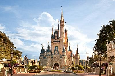 Disney World sued for replacing American workers with Indians