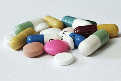 Heartburn pills raise kidney disease risk