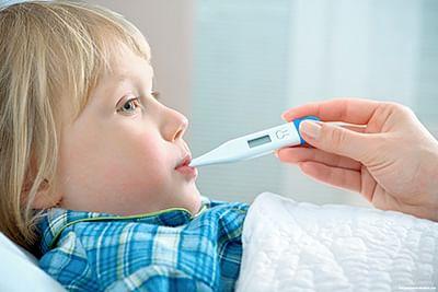 Good bacteria may  prevent pneumonia
