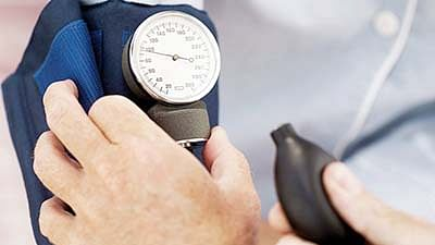 Maharashtra's plan to 'ration' oxygen attracts flak from doctors