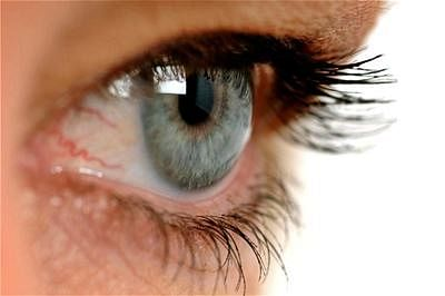 Increased dietary vitamin C may protect against cataract