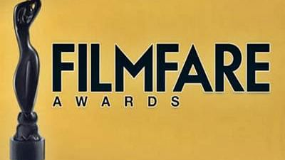 Filmfare Awards 2021: Taapsee Pannu gets Best Actress for 'Thappad', Irrfan Khan wins posthumous award; check out complete list