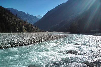 PM Modi to launch solar-powered boats on River Ganga in Varanasi
