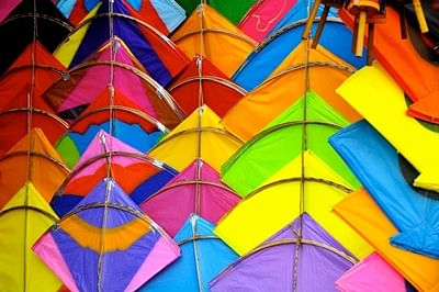 Makar Sankranti 2020: From wearing sugar jewellery to flying kites - what are the traditions followed in Maharashtra?