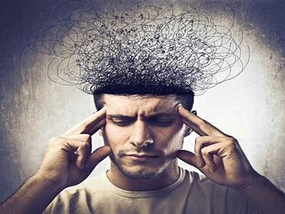Harnessing the potential of mind