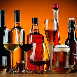 Arvind Kejriwal's Delhi Govt lifts 'special corona fee' on liquor from June 10; raises VAT on all categories of alcohol from 20% to 25%