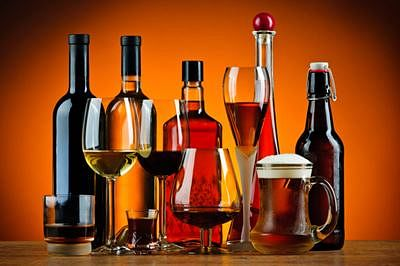 'Liquor quota to cause Rs 650-cr loss'