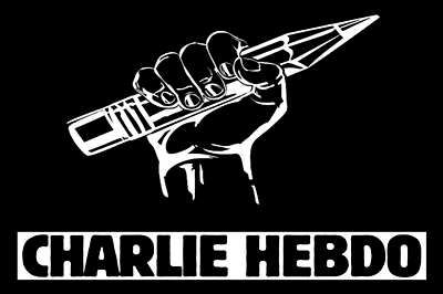 Charlie Hebdo 'feels alone' in its fight to poke fun at world