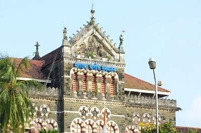Datta Padsalgikar appointed as new Mumbai CP
