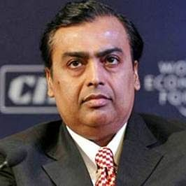 Mukesh Ambani's net worth is $80 billion: If you earn Rs 1 lakh per month, this is how long you will take to reach it