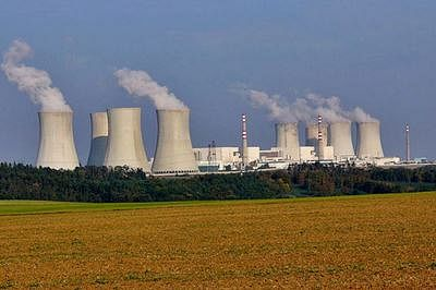 Iran still seeking nuclear arms despite deal: Israel