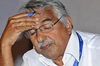 Will urge PM Modi to bring Italian marines back: Chandy
