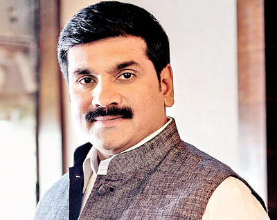 Cong,NCP oppose proposed changes in Maha Rent Act