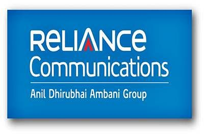 Reliance Communications net up 9.6 percent