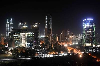 6 Infrastructure developments that changed the face of Mumbai