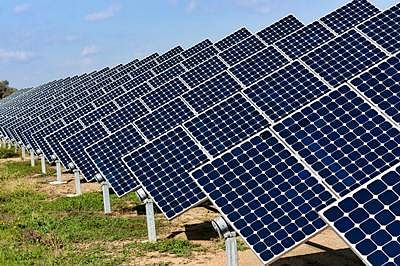 Adani top solar developer in 2018; India third-largest solar power market in the world: MCG report
