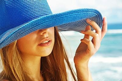 Low sunlight exposure increases cancer risk