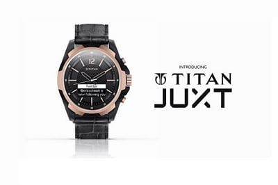 titan-juxt-smartwatch-new